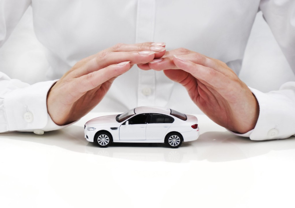 Fort Wayne Car Insurance